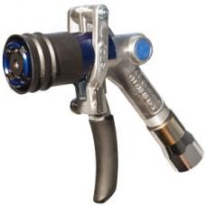 Пистолеты компании OPW для заправки СУГ Серии BN320